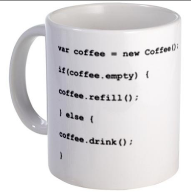 coffeecss