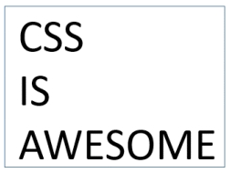 cssisawesome.png