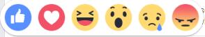 facebookicons