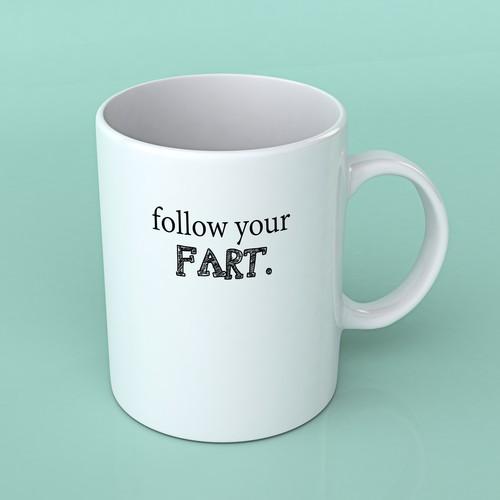 followfart.jpg